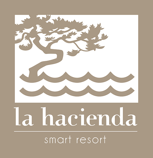 La Hacienda Smart Resort - Formentera